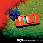 A.R.P. Pancake Panopticum