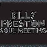 Billy Preston Billy Preston