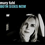 Mary Fahl Both Sides Now
