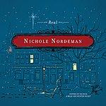 Nichole Nordeman Real