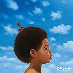 Cover Art: Nothing Was The Same
