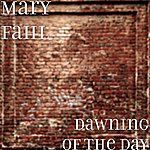 Mary Fahl Dawning Of The Day