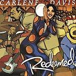 Carlene Davis Redeemed
