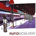 Rufio MCMLXXXV