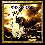 Yngwie Malmsteen The Genesis
