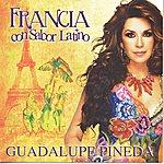 Guadalupe Pineda Francia Con Sabor Latino