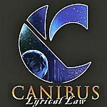 Canibus Lyrical Law - Disc 1