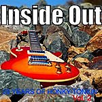 Inside Out 20 Years Of Honky Tonkin', Vol. 2