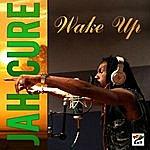 Jah Cure Wake Up - Single