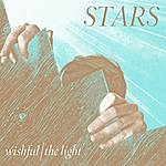 Stars Wishful/The Light