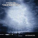 Dark Tranquillity Skydancer