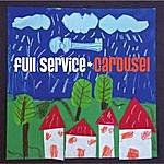 Full Service Carousel