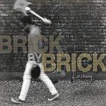 Koo Chung Brick By Brick