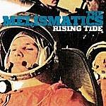 The Melismatics Rising Tide