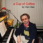 Ven Olac A Cup Of Coffee
