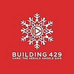 Building 429 Hark! The Herald Angels Sing