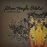 Stone Temple Pilots High Rise