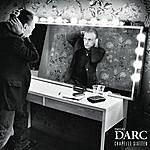 Daniel Darc Chapelle Sixteen