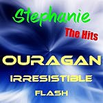 Stephanie Stephanie - The Hits