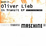 Oliver Lieb In Transit Ep