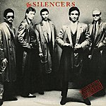 The Silencers Rock & Roll Enforcers