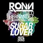 Ronn Carroll Sugar Lover