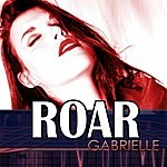 Gabrielle Roar : Tribute To Kety Perry