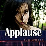 Gabrielle Applause: Tribute To Lady Gaga