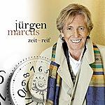 Jürgen Marcus Zeit-Reif