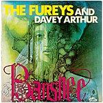 The Fureys Banshee