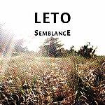 Leto Semblance