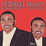 Franco L'éternel Franco - Anthologie, Vol. 10 : Mario