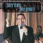 Tony Bennett 60 Years: The Artistry Of Tony Bennett