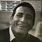 Tony Bennett Jazz