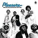 Pleasure Glide: The Essential Selection 1975 - 1982