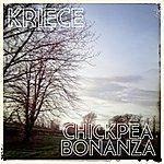 Kriece Chickpea Bonanza