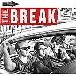 The Break The Break In Stereo