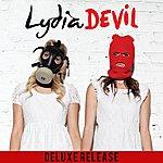 Lydia Devil Deluxe
