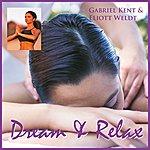 Gabriel Kent Dream & Relax