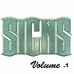 Signs Signs Volume 1