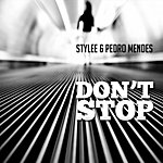 Stylee Don't Stop