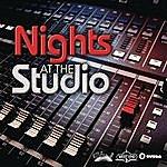 Skyy Nights At The Studio