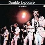 Double Exposure Ten Percent
