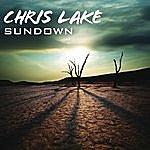 Chris Lake Sundown (Remixed)