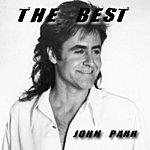 John Parr The Best