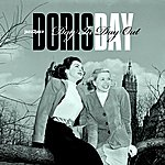 Doris Day Day In, Day Out