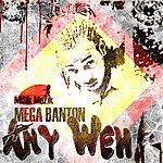 Mega Banton Any Weh - Single