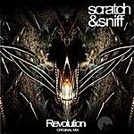 Scratch Revolution