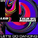 Tiga Let's Go Dancing