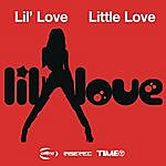 Lil' Love Little Love